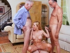 Old milf webcam solo and old man dirty talk
