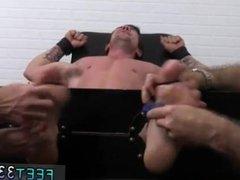 Legs gay boy sex movietures and gay boy