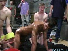 Free movies hairy college jocks gay This