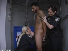 Milf swallow girl Don't be dark-hued and