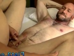 Fisting black men gay Kinky Fuckers Play &