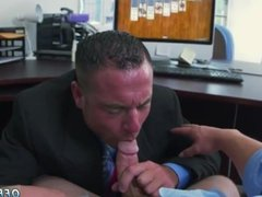 Free young gays sex  downloads and