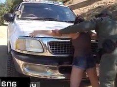 black brazilian big tits frida grasped hold of the agent s bl