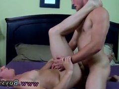 Actress fucks images download and movie gay