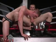 Butt boys gay sex first time Slim and sleek