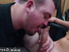 Young vs old gay sex movietures gallery Guy