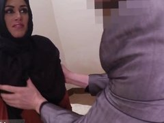 Arab talk The hottest Arab porn in the world