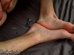 Free hairy men legs movies and  gay