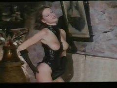 Brigitte Lahaie in Scene 8 - Les Grandes jouisseuses (1977)