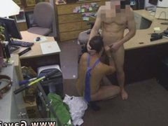 Sex thai boy gay asian thai cute first time