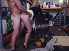 60's big tit porn and perfect blonde girl