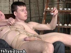 Men gay sock bondage and bondage germany