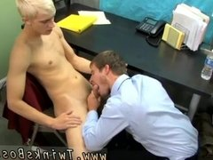 Xxx male dicks movieture and big dicked
