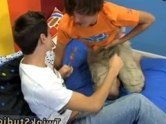 Boy gets anal fucked gay Fuck, of course!