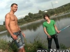 Germany boy gay cum masturbate Anal Sex by