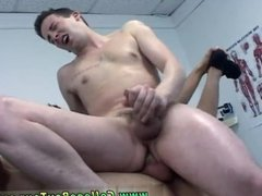 China boys gay sex  Nelson came back