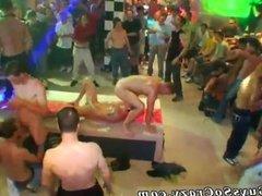 Gay sex emo boy boy boy and young boy have