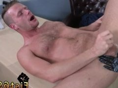 Fisted gay twinks free movies first time