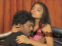 Hot indian friends romance and sex - teen99*com