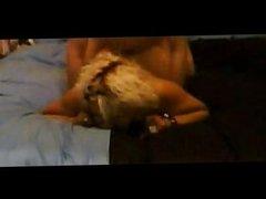 virginie videuse de couilles a temps complet sur lille