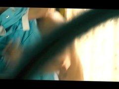 Natalie Dormer Fucking In Rush Movie
