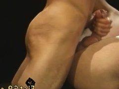Oral climax gay boys  Club Inferno's