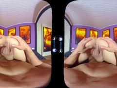 Public - VR - Is Me - Pornstars