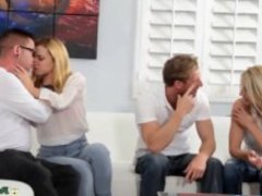 Extremely Taboo Brother Sister Family Sexual Dare Card Game