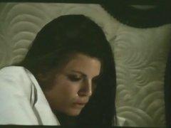 Brigitte Lahaie Secret Experiences (1980) sc7