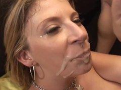 Sex Video sv060