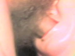 Doll Blowjob and Cum on Face 1 - Video 139