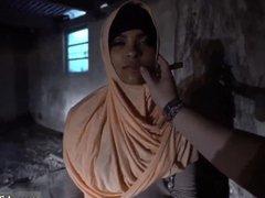 Arab cam girls and arab muslim sex These