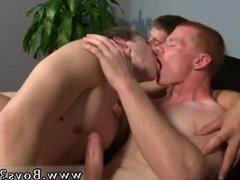 Straight nude twins gay As he tried to deep