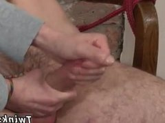 Download free sweet gay sex man xxx Poor