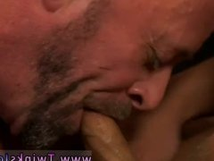 Male masturbation techniques advanced gay