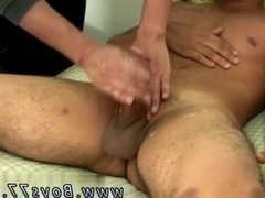 Oral gay twink galleries He has some cute