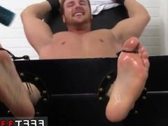 Lollipop gay twinks foot fetish movietures