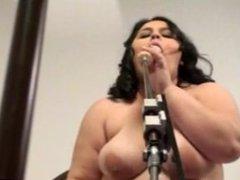 Karla Lane & Sex Machine