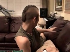 Anime boy spanking porn and gay clips spank