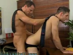 Free gay movies of middle age men and young