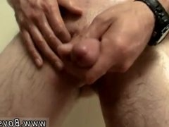 Teens gay shit and piss first time Jock