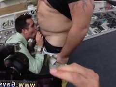 gay and guy on sex photos Public gay