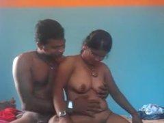 Home Sex BBW  Video 6