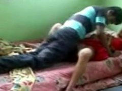 Indian homemade sex