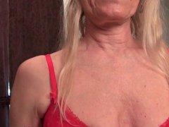 America's sexiest milfs part 12