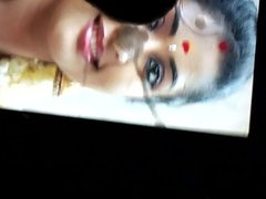 actress navya nair cum tribute