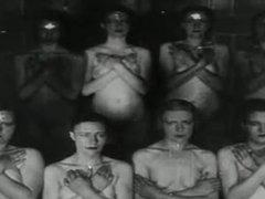 Messe noire (1928)