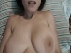 Russian girl first time fuck in the ass.Part#1.