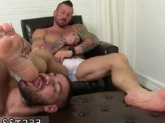Legs males gay porno movies penis and male