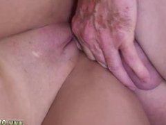 Mature latina big tits bbw and amateur
